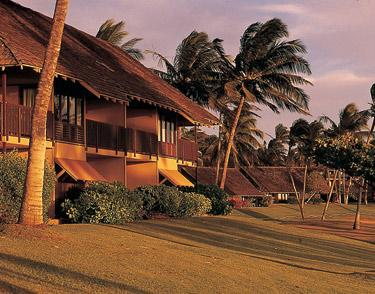 Situated On The West Coast Of Beautiful Molokai Island This Subtle Retreat Provides Perfect Setting For Fun In Sun