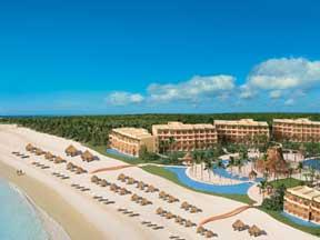Secrets Maroma Beach Riviera Cancun Offers S Only Resort With An Extra Measure Of Romance And Ity In Exquisite Luxury Setting