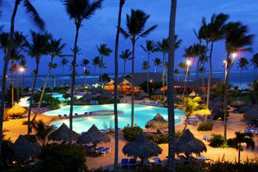 Offering A Tropical Ambiance Complimented With Authentic European Styling This All Inclusive Resort Provides Welcome Oasis Of Calm Ideal For Travelers On