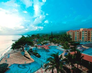 Introducing Jewel Dunn River Resort A New Jamaican Beach Located Mere Moments From One Of Jamaica Top Attractions Spectacular Falls