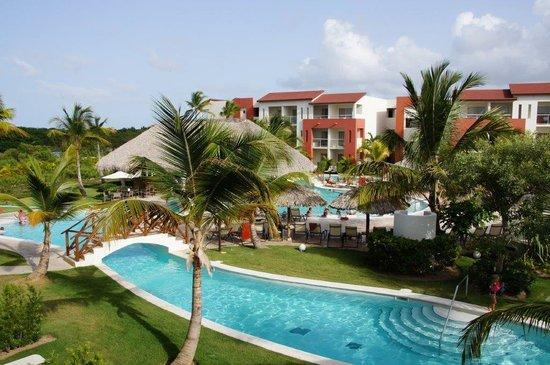 Now Garden Punta Cana Pictures Oferte Hotel Amesorts Now