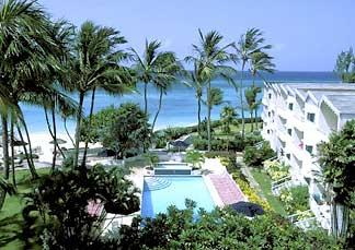 Whether Relaxing Amongst Tropical Gardens Or Basking On The White Sandy Beach With Cool Ocean Breezes Gently Ing Sand Acres Hotel Offers Charm And